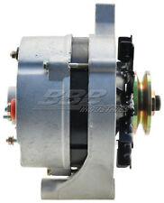 BBB Industries 7058 Remanufactured Alternator