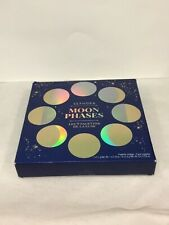 Sephora Moon Phases Face Palette Blush & Highlighters - New in Box
