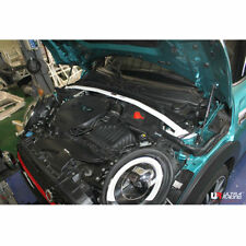Mini Cooper F56 1.5T / S F56 2.0T 2WD '14 Front Upper Strut Tower Bar 2Points