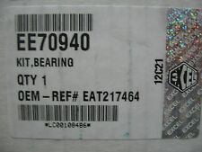 Excel Bearing and Seal Kit P/N EE70940 Alt. # Eaton 217464 for RD 404, 405, 454