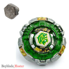 Beyblade Fusion Masters BB106 Fang Leone+Heavy weighs METAL Face BOLT