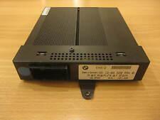 Mint+BMW E46/2 330,325,M3 Harman Kardon Navigation Stereo AMP Amplifier HK Sound
