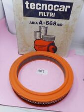 Filtro aria motore Bmw 518 & 1502 year 8/1975- 84 <6 BMW SERIE 3 E21 315 & 316 d