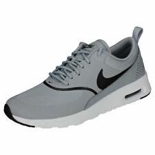 Calzado de mujer grises Nike