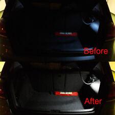 LED Luggage Trunk Interior Light For VW Jetta Passat Golf 4/5/6/7 Jetta Passat