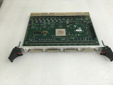 AMAT UVISION DFS200 Board 1280233