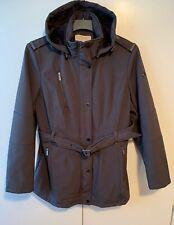 Michael Kors Ladies Coat XL