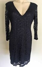 Nylon Stretch Sheath Dresses for Women