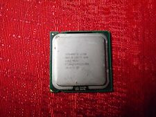 Intel Core 2 Quad Q9300 SLAWE 2.5GHz Quad Core Processor