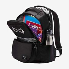 Nfinity Backpack / Cheer Bag Black Weekender