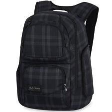 DAKINE Schulrucksack Laptop Rucksack Sportrucksack TERMINAL Notebook Schultasche