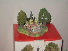 Liberty Falls Collection - General Mills Memorial Park - Ah150