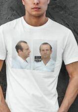 Jack Ruby Shirt