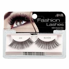 Ardell Fashion Lashes - Black - 111