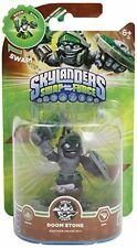 Skylanders Swap Force - Swappable Character Pack - Doom Stone  PS4 Xbox 360 PS3