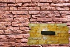 Light Stone Independent Tru Tex Vertical Concrete Skin Light Equipment & Tools