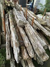 Very Old ENGLISH OAK BEAMS - 100's to Choose From - (Conversion / Restoration)