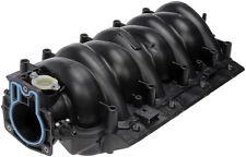 01-02 Z28 TA) LS1 5.7 V8 (01-04 CORVETTE) INTAKE MANIFOLD (04 GTO) (04-05 CTS)