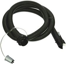 New Genuine Hoover Steam Vac Carpet Cleaner Steam Vac Hose 440003861