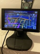 Garmin nüvi 65LMT GPS With Bonus Mount Bundle