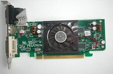 DELL ATI RADEON HD3400 RV620 1GB 512BIT HDMI/DVI/VGA PCI-EX16