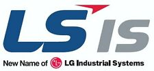 UTS250H FTU 250A 3P LL UL LSiS LG UL Molded Case Circuit Breaker [VB]