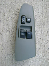 05 - 11 TOYOTA TACOMA PRERUNNER SR5 ACCESS CAB 2D MASTER POWER WINDOW SWITCH