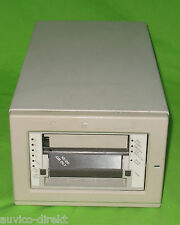 Compaq DAT Drive Bandlaufwerk 30-36244-03 15/30GB DLT  SCSi 50pin