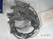 NEW ACDelco 706N Ignition Wire Set