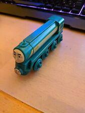 Thomas Tank Engine & Friends - Wooden Train - Connor