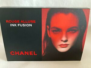 Chanel Rouge Allure Ink Infusion / Ink