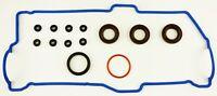 Rocker Cover Gasket Kit (T1) Toyota LandCruiserPrado (VZJ90,VZJ95)3.4(1996-2002)