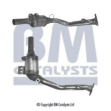 BM Right Premium Exhaust Catalytic Converter Cat BM91288H - 3 YEAR WARRANTY