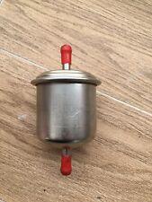 Oem Fuel Filter Skyline R33 R34 RB25DET 200sx 240sx S13 S14 S15 Ca18de Sr20det