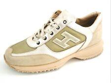 35 Scarpe da donna Hogan in tela   Acquisti Online su eBay