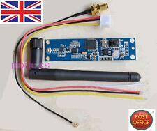 Sans FIL DMX512 modules pcb board led contrôleur émetteur récepteur