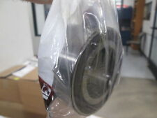 Ford Motorcraft BRG-10 OEM 10-13 Transit Connect-Front Wheel Bearing 2T1Z-1215-E