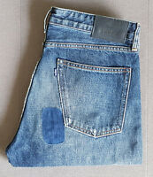 Herren Jeans LEVIS LEVI´S Made and Crafted Tack Slim 05081-0272 W32 L32
