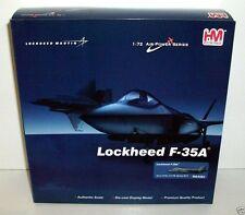 Hobby Master Auto-& Verkehrsmodelle für Lockheed