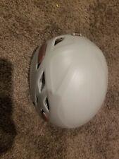 New listing Black Diamond women's Half Dome Helmet