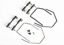 Traxxas TRA6498 Sway Bar Kit XO-1