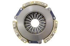 Clutch Pressure Plate-2+2, SOHC, Natural Advanced Clutch Technology N013X