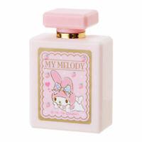 My Melody Car Fragrance Car Goods Sanrio Kawaii Cute 2019 NEW Pink