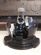 Star Wars Darth Vader 500th Figure 2005 3.75 Action Figure