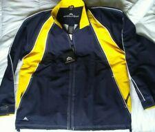 NEW Stormtech Windbreaker STXJ-1 LARGE coat jacket Spring Fall