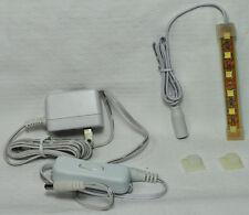 6 LED Sewing Machine Light Kit