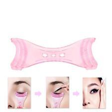 Unbranded Pencil Pink Eye Make-Up