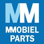 mmobiel-parts