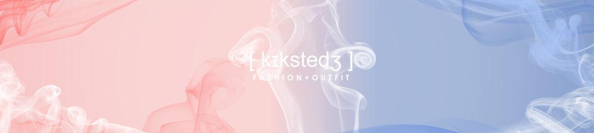 Kickstage Store AU