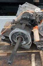 mechanisches Schaltgetriebe 6 Gang Chevrolet Corvette C5